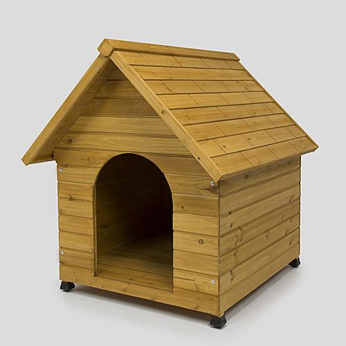 コーナン オリジナル 犬舎 700 KJ12−7957
