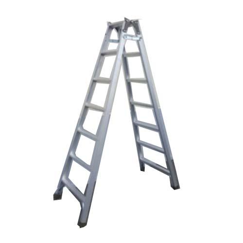 はしご兼用脚立7段 HKK−210