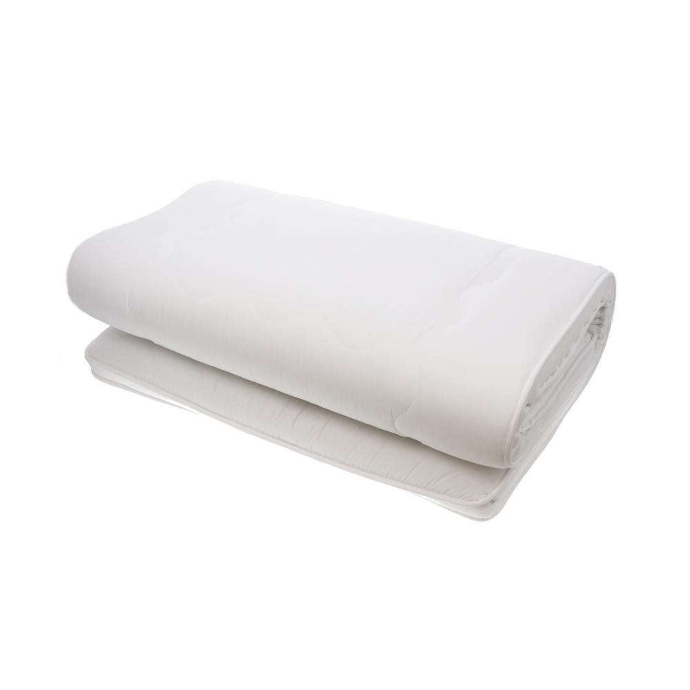 コーナン オリジナル 通気性の良い敷布団 シングル 約100×210cm