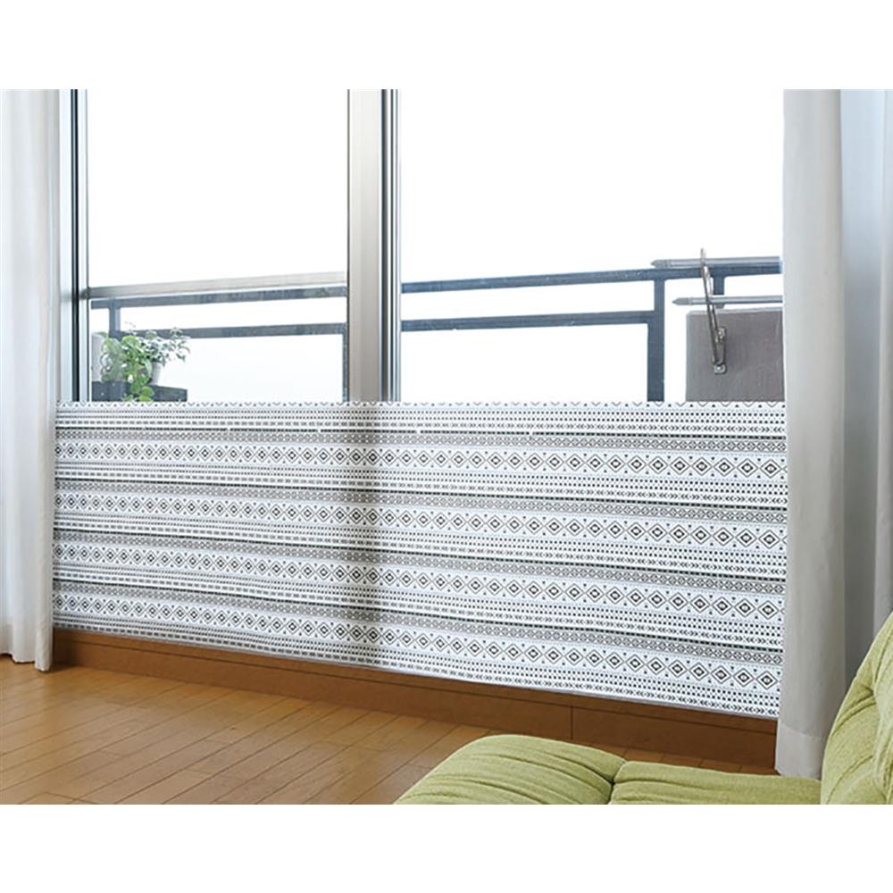 コーナン オリジナル LIFELEX(ライフレックス) 窓際断熱ボード 小 約H400×W2000mm
