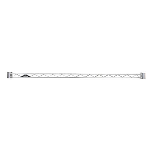 ドウシシャ(DOSHISYA) ワイヤーバー25用 幅91.5cm