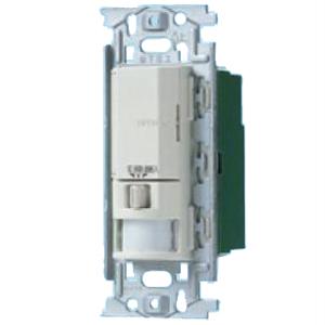 パナソニック(Panasonic) 熱線センサー親機 WN5640K