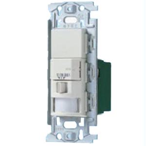パナソニック(Panasonic) 熱線センサー自動スイッチ WN5622K