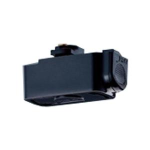 パナソニック(Panasonic) 引掛シーリングプラグ(ブラック) DH8542B