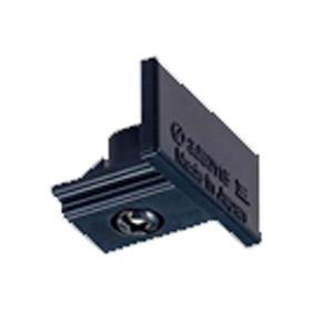 パナソニック(Panasonic) エンドキャップ(ブラック) DH0242