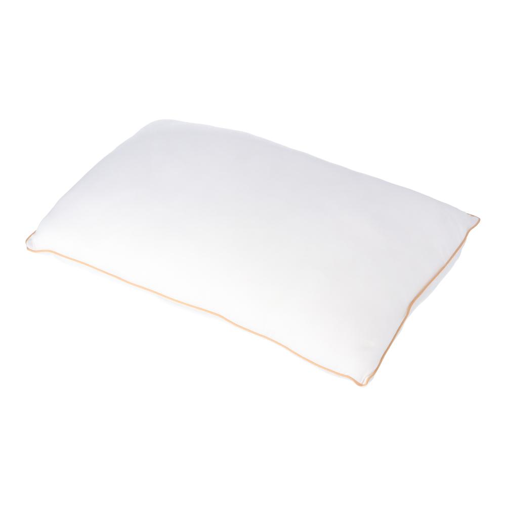 コーナン オリジナル LIFELEX 洗えるもちもちまくら 約50×70cm