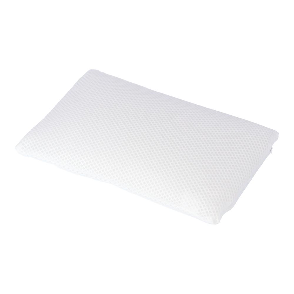 コーナン オリジナル LIFELEX 通気性が良いまくら 約50×35cm