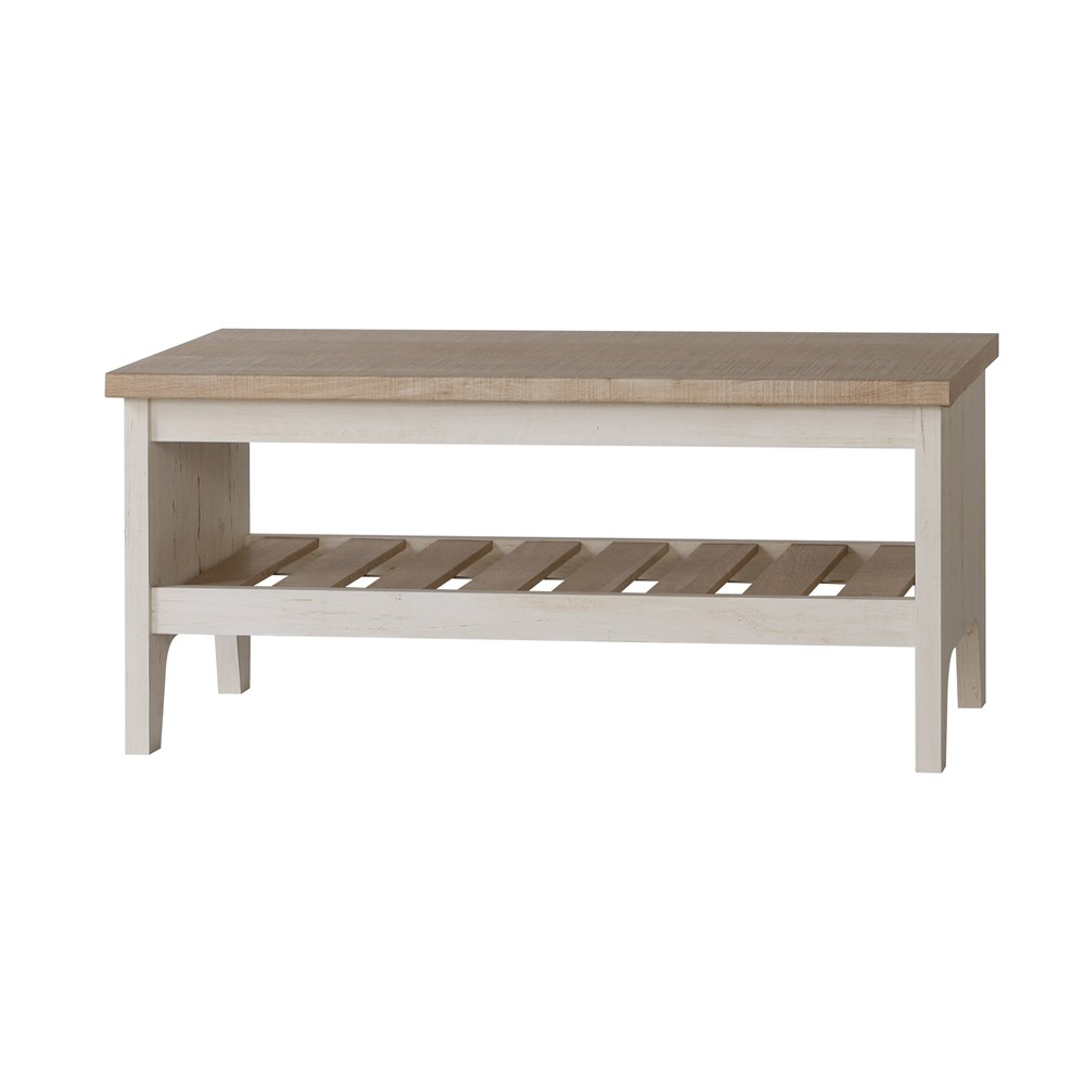 コーナン オリジナル ヴァーサ テーブル 8045T