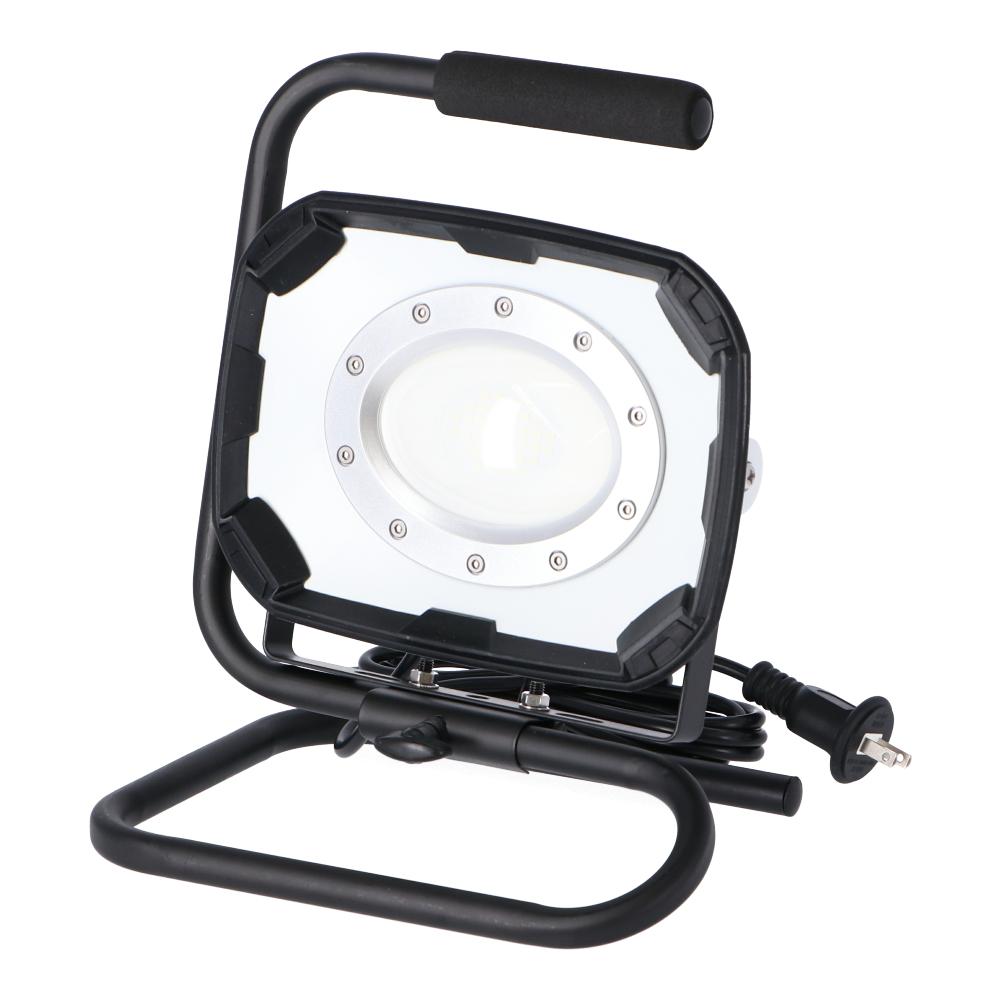 コーナン オリジナル PROACT LEDワークライト 30W 防塵・防水仕様