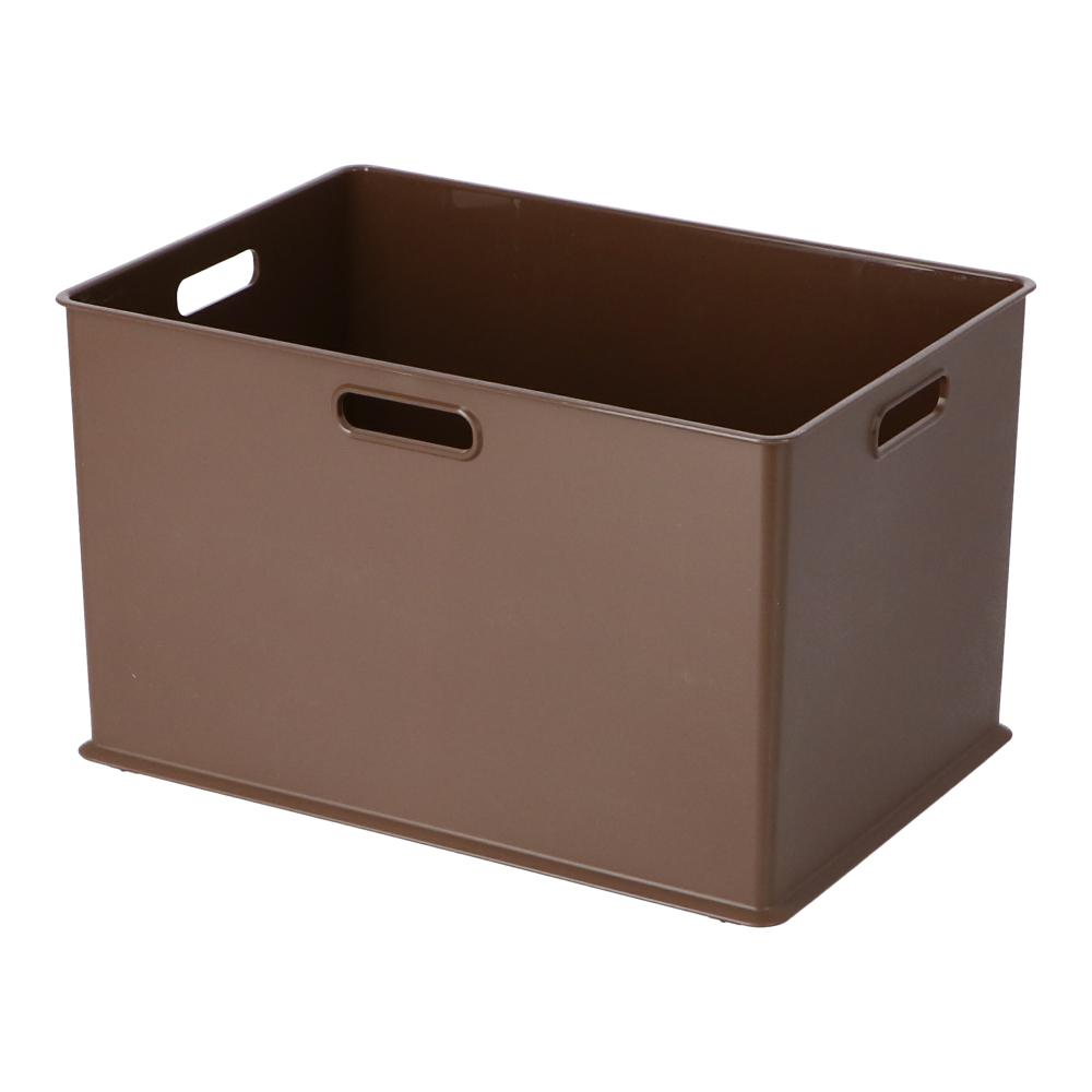 コーナン オリジナル LIFELEX インボックス レギュラー KIN−RBR