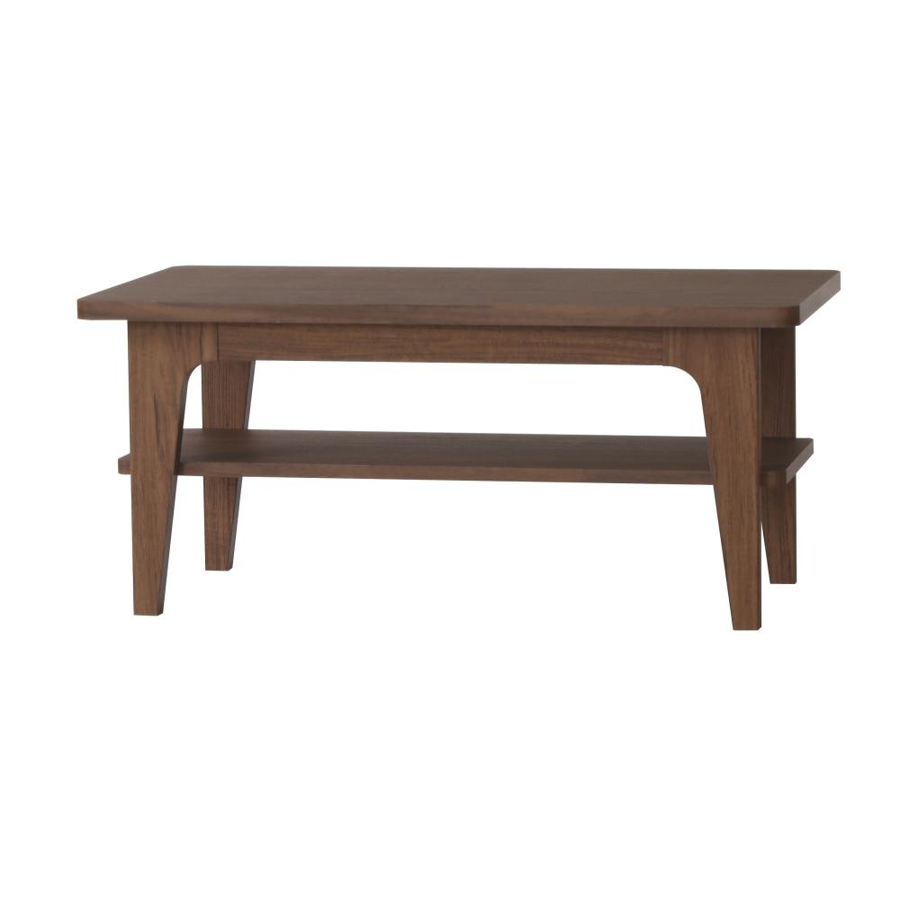コーナン オリジナル LIFELEX リオゼル テーブル8545T