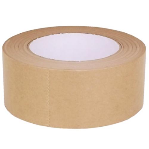 クラフトテープ 約幅50mm×長さ50m