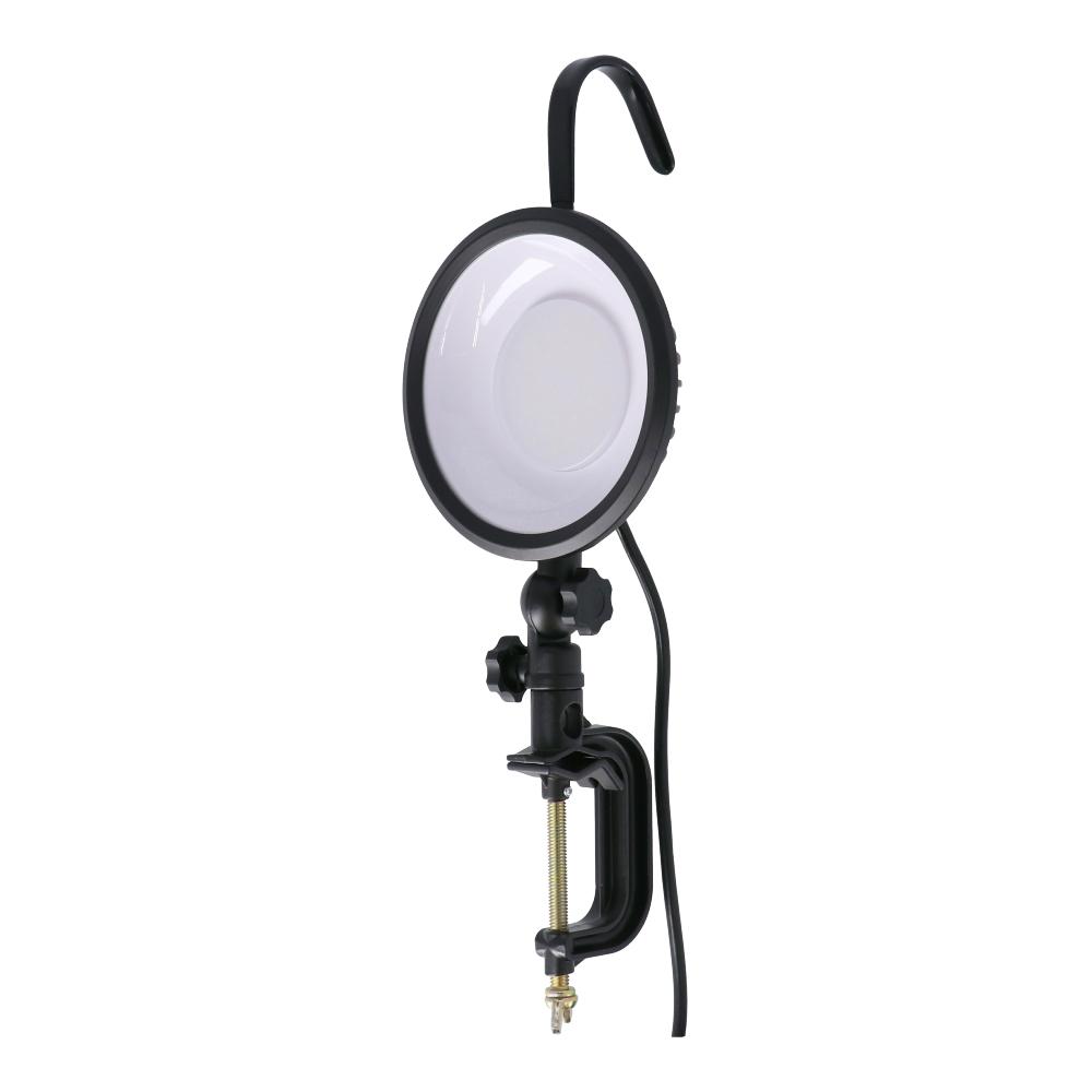 コーナン オリジナル PROACT 薄型ワークライト 30W WLT−C30LKN