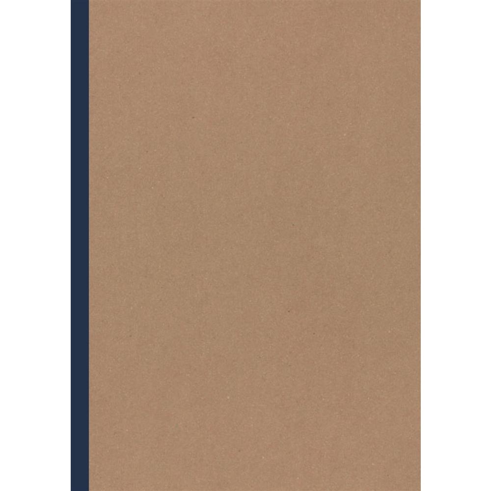 クラフトA4B罫30 KO−NKA4−B30