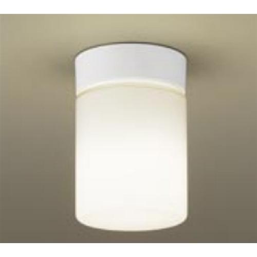 パナソニック(Panasonic) LED浴室灯 LGW85014WZ