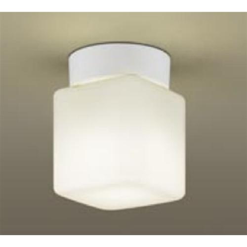 パナソニック(Panasonic) LED浴室灯 LGW85015WZ