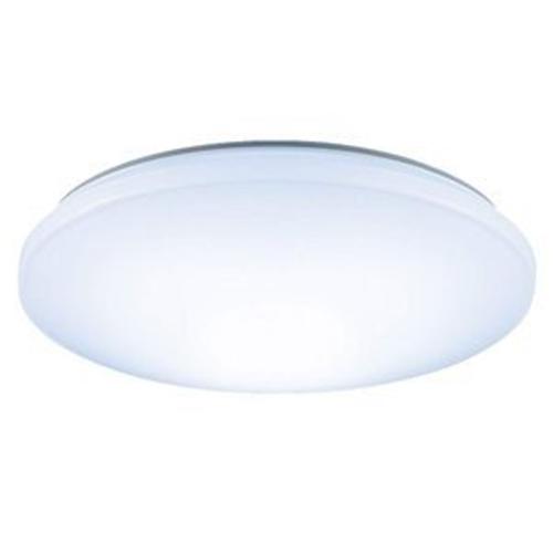 Panasonic(パナソニック) LEDシーリングライト 6畳 HH-CD0628DH