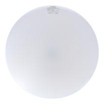 PortTech(ポートテック) LEDシーリングライト6畳 PTD-U06MD