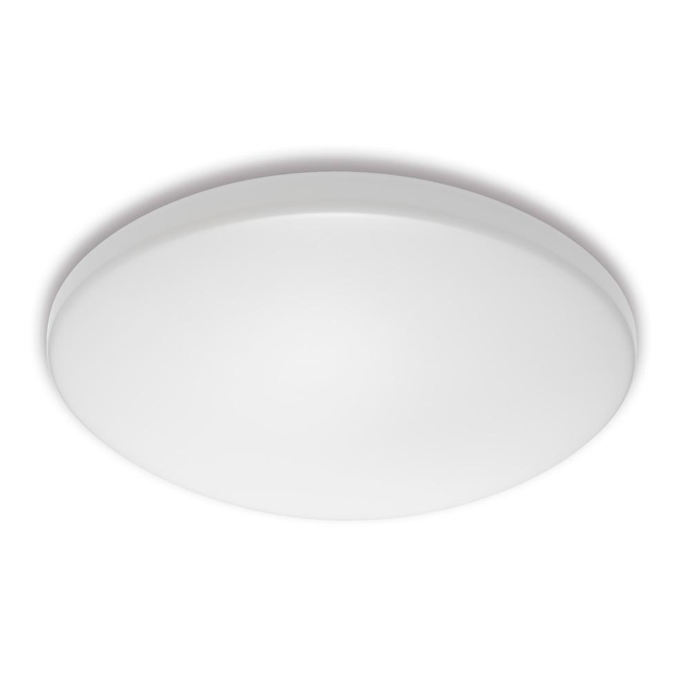 コーナン オリジナル PortTech シーリングライト 4.5畳用 PTD−V045D