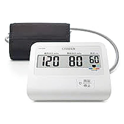 上腕式血圧計 CHU302−CC