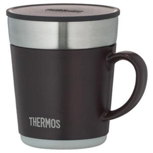 サーモス(THERMOS) 保温マグカップJDCー241 ESP
