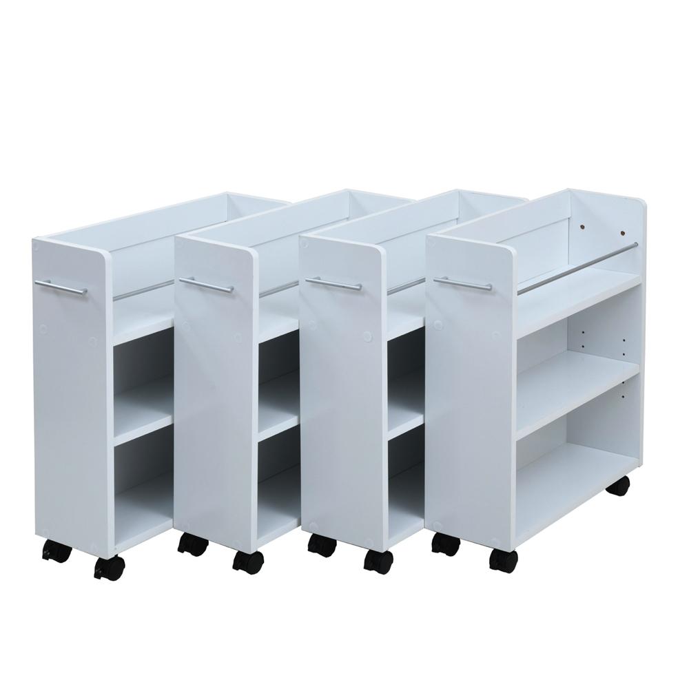 クローゼット収納 SGT−0128SET−WH