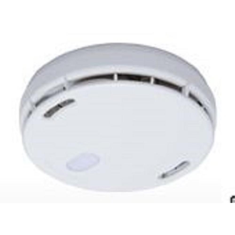 能美防災 住宅用火災警報器まもるくん FSLJ017−B−N