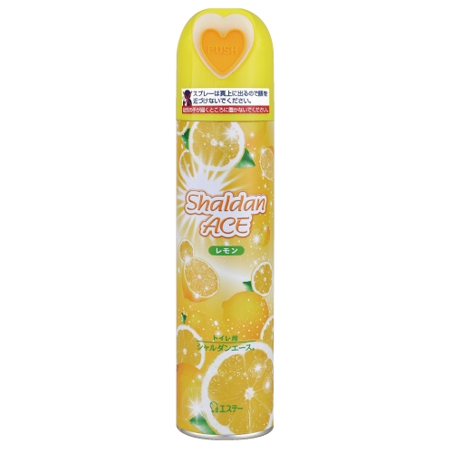 シャルダンエース レモン230ml