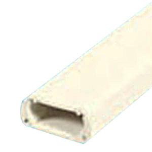 ELPA(エルパ) ABSモール2号ミルキー