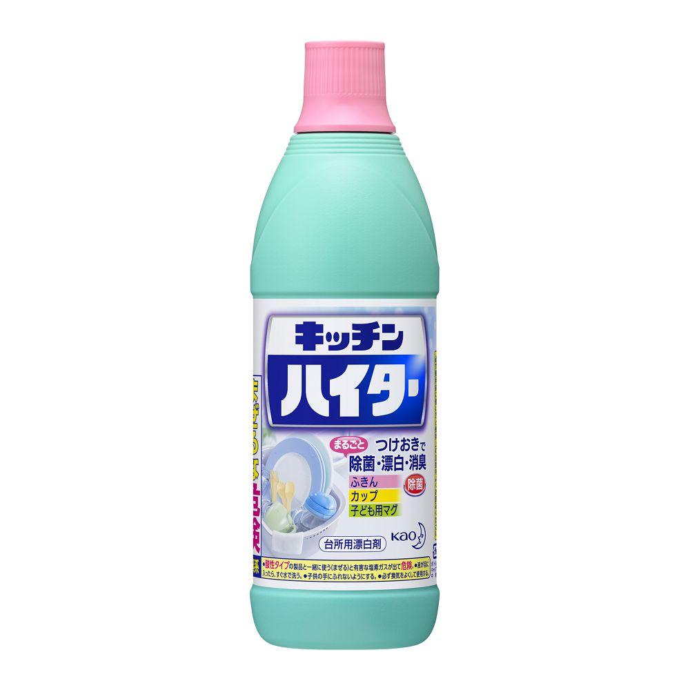 花王 キッチンハイター [小]