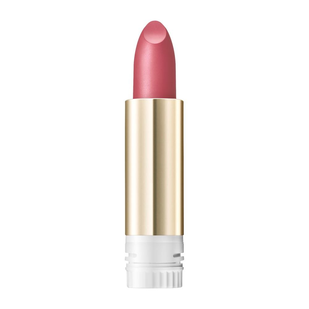 インテグレート グレイシィエレガンスCCルージュ RD310 (つけ替え用)
