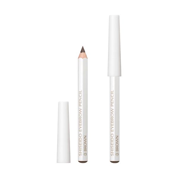 資生堂 眉墨鉛筆 3