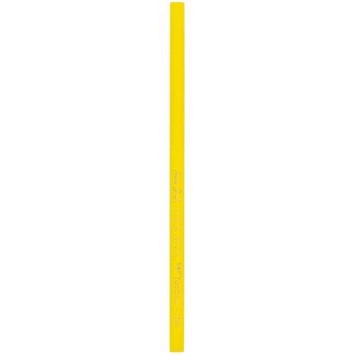 色鉛筆 1500 単色 黄 1500−03J