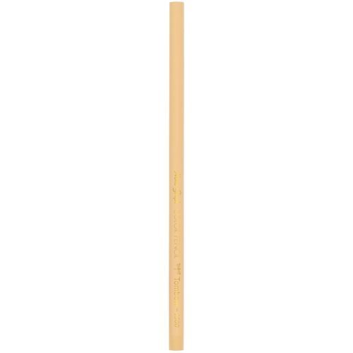 色鉛筆1500単色 うすだいだい 1500−29J