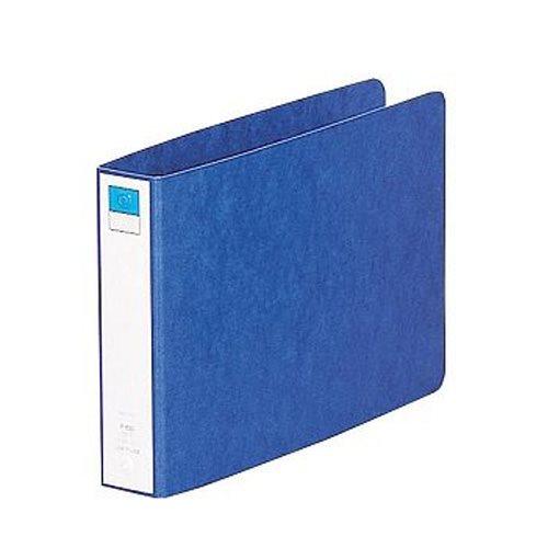 B6Eリングファイル藍 F830アイ