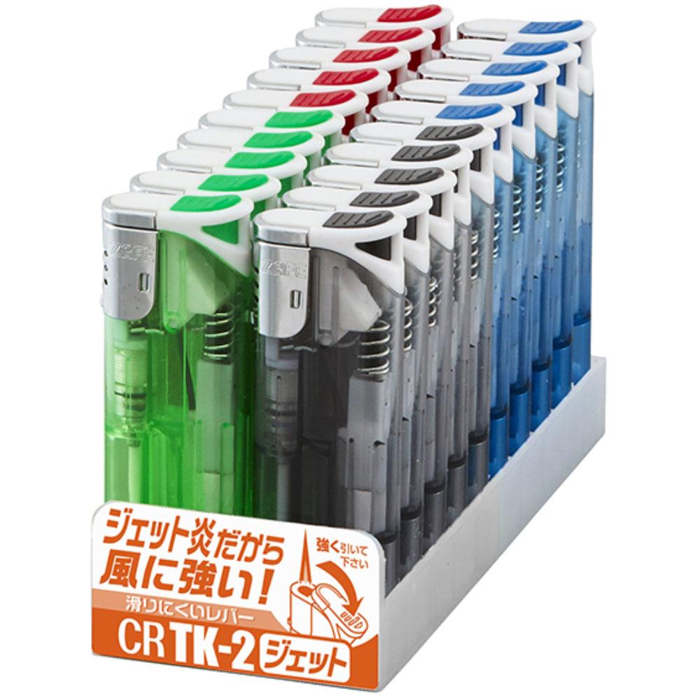 東海 CR TKー2ジェットライター 1本 ※色の選択はできません