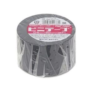 ビニールテープ #101P 50×20M/BK