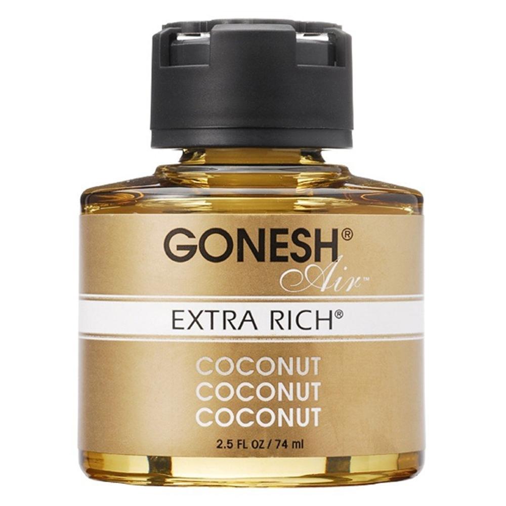 大香 GONESHリキッド ココナッツ ココナッツの香り