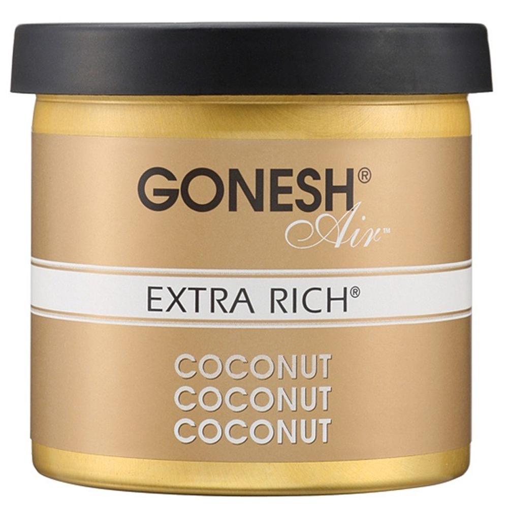 大香 GONESHゲル ココナッツ ココナッツの香り