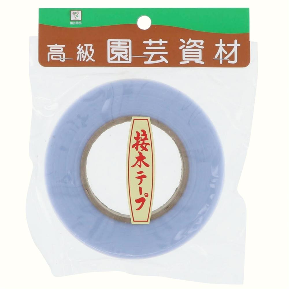 タカギ(takagi) 接木テープ 幅15mm 長さ100m