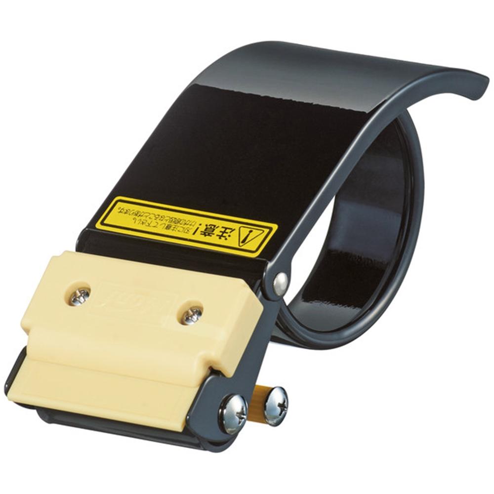 古藤工業 fテープカッター