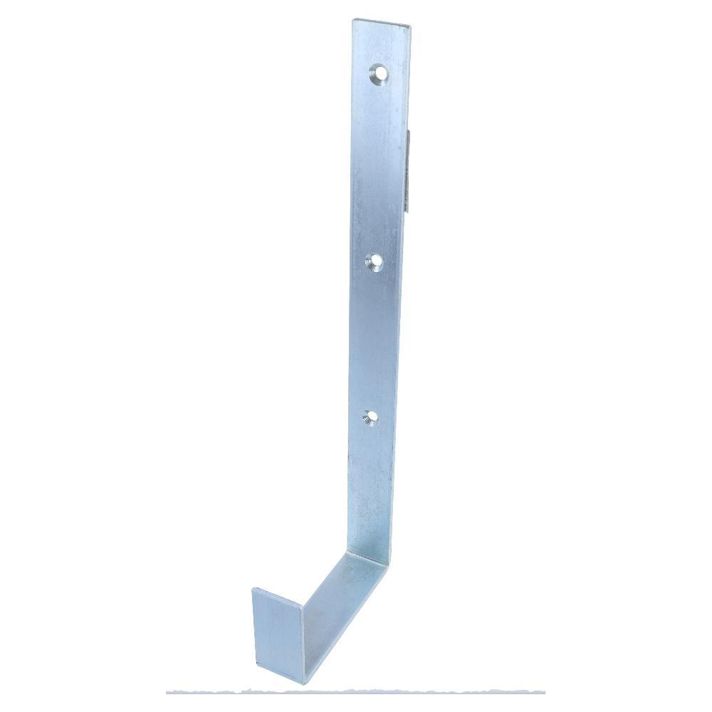 大里 梯子掛け金具 06−501