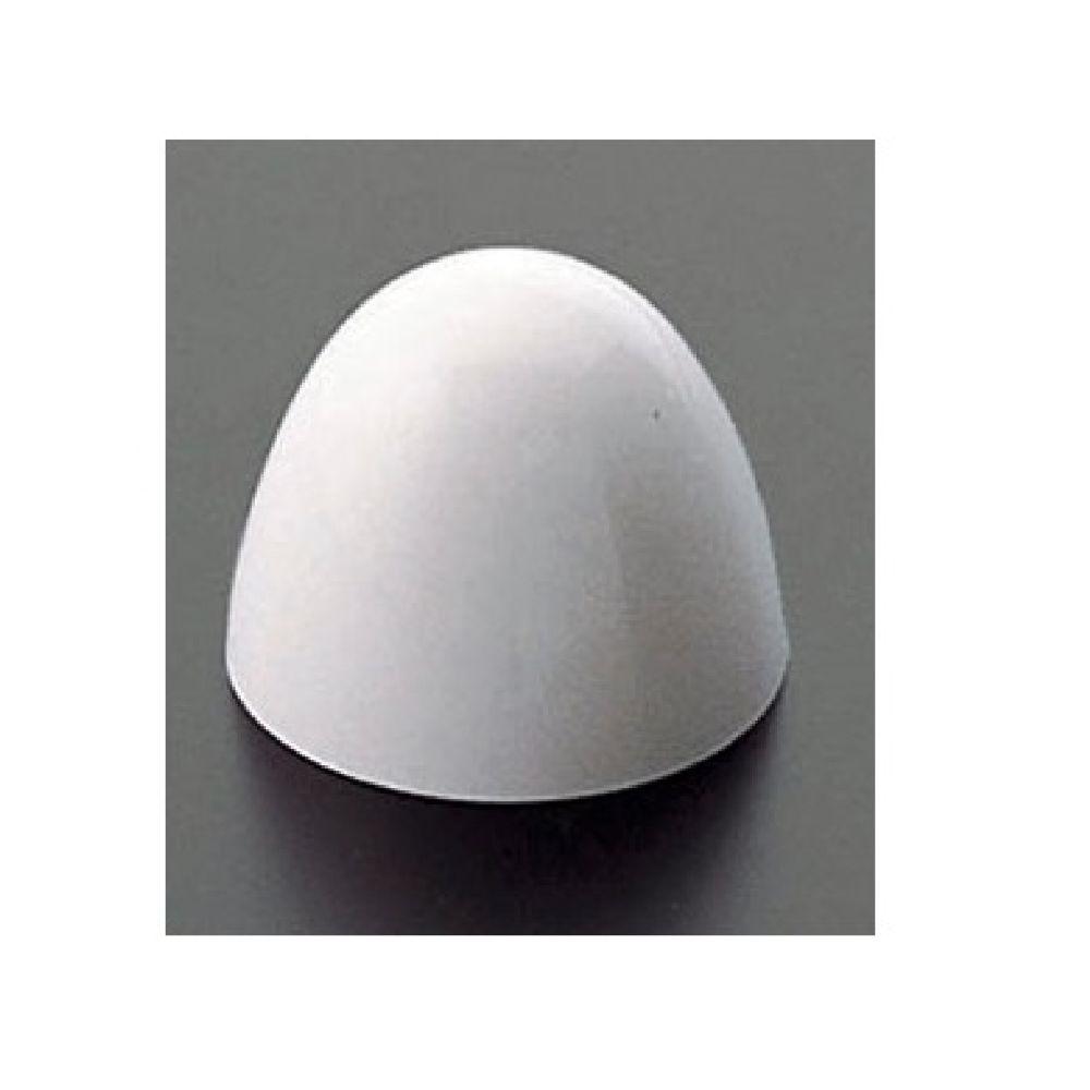 TOTO 床フランジキャップ H240 白 ホワイト