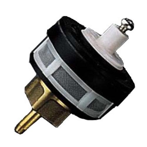 TOTO 小便器フラッシュバルブ用ピストンバルブ部 THY311