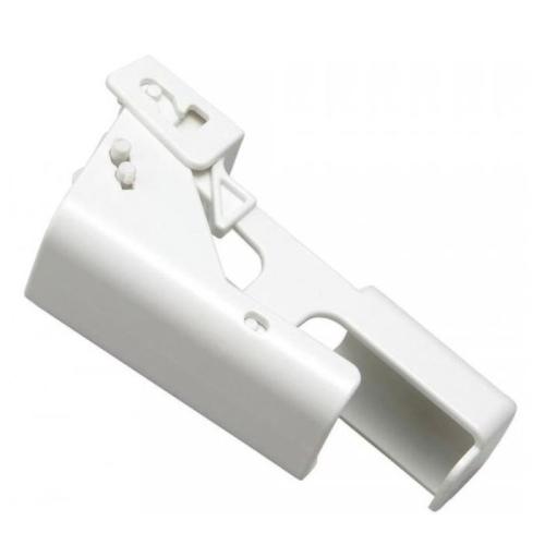 旭電機化成 軽着火プッシュライター補助具 CK AFL-06 ※ライター別売