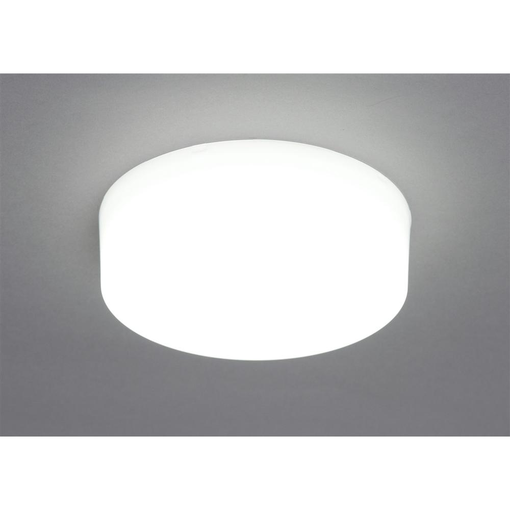 アイリスオーヤマ 小型LEDシーリング 昼白100SCL15N−HLC