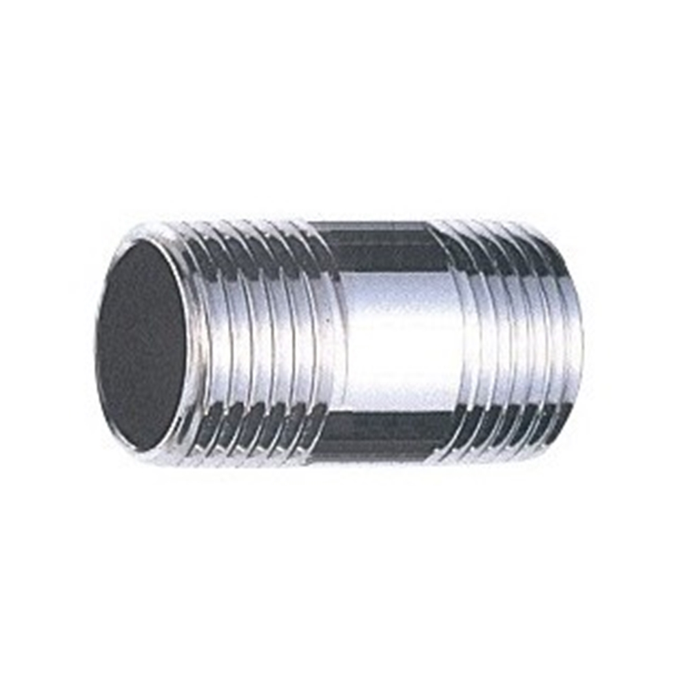 SANEI 【止水栓用 給水管】 呼び13 長さ35mm V22J−62−13X35