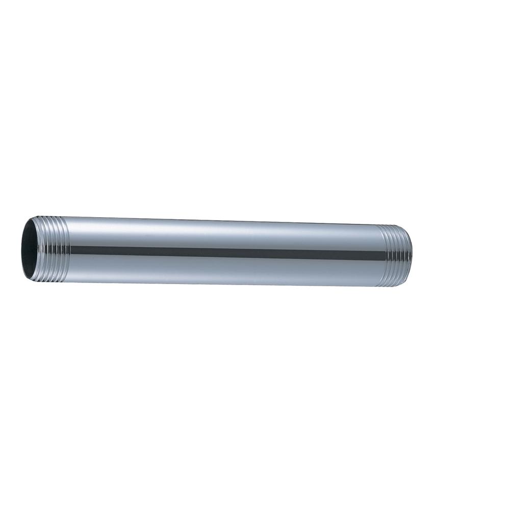 SANEI F.V給水管V95-62-25X100