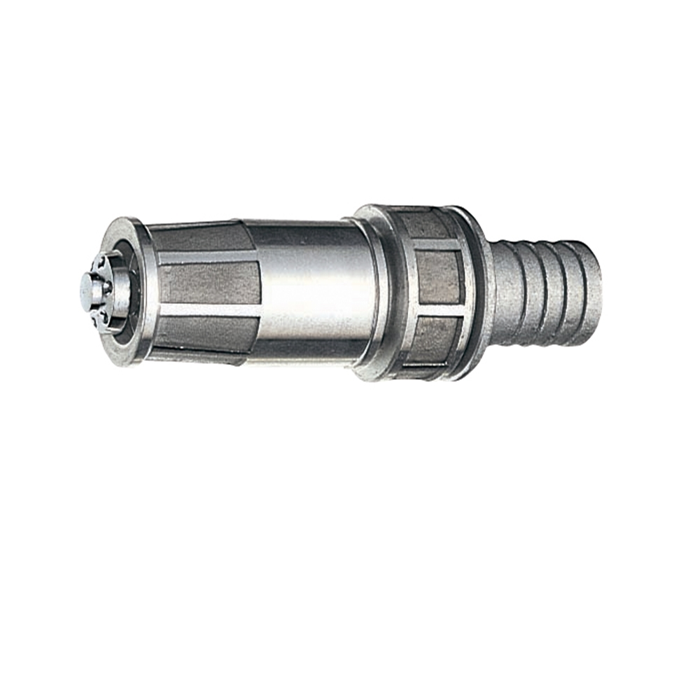 三栄水栓(SANーEI) 【ロケットノズル】 20 N411−20