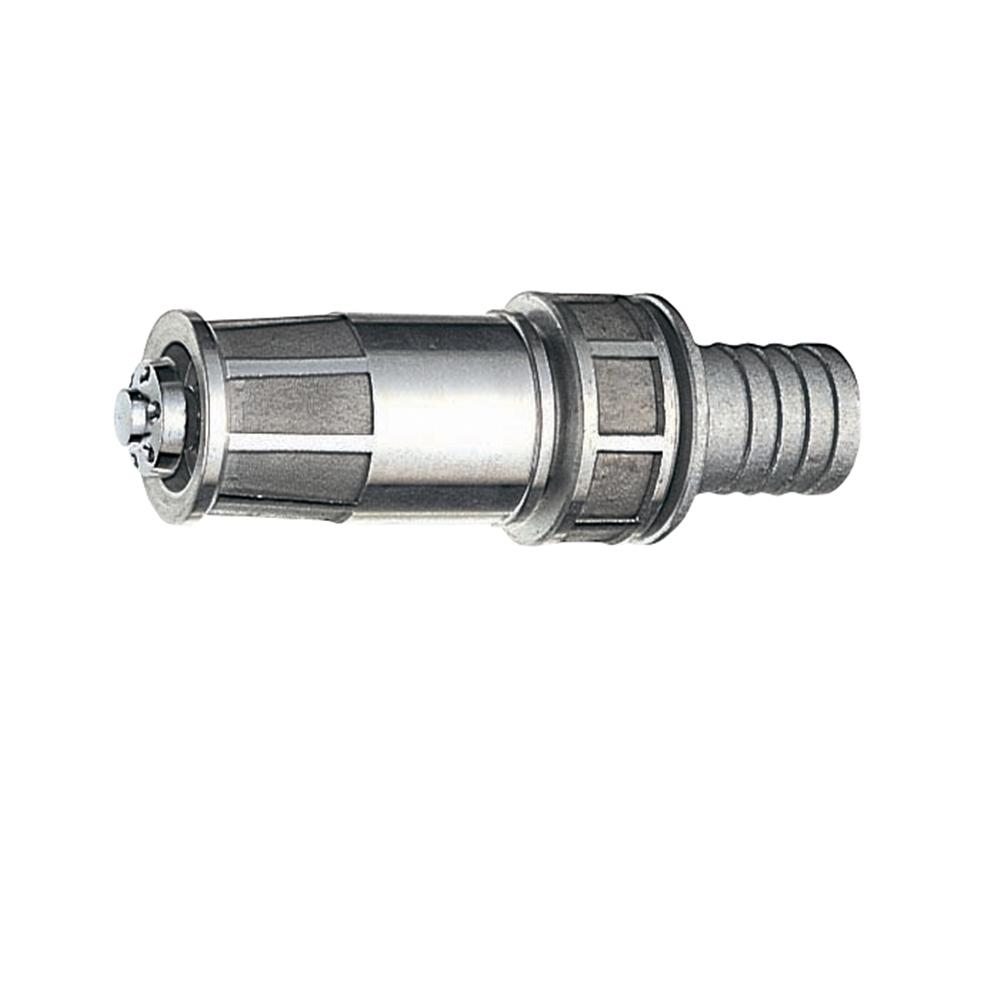 三栄水栓(SANーEI) 【ロケットノズル】 25 N411−25